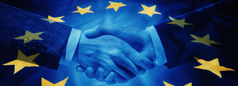 CofranceSARL - Услуги в Евросоюзе